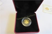Coins & Jewellery- Estate Auction