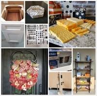 Luxury Kitchen & Bath Showroom/Materials
