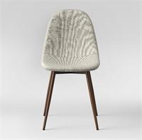 Target Furniture 10/20 (2)