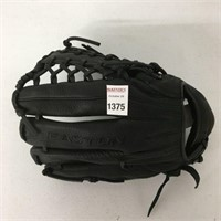 Online Returned Merchandise Auction Closes October 29th
