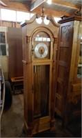 670 Birchwood Auction 10/27/2020