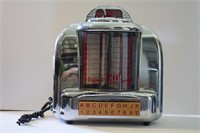 High End Vintage Electronics and Collectables Auction