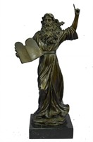 $150 or less Bronzes and Collectibles- In time for Christmas