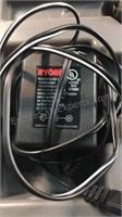 Ruining 7v Cordless Drill - no battery pack