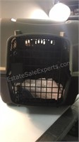 Great Choice Pet Carrier Crate