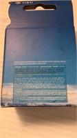 HP Desk Jet Ink Cartridges