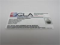 625.00 ct Guatemala Jade Gemstone *Appraisal*