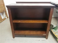 10/19/20 - Combined Estate & Consignment Auction 408