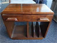 FURNITURE ~ COLLECTIBLES ~ PRIMITIVES ~ AND MUCH MORE!
