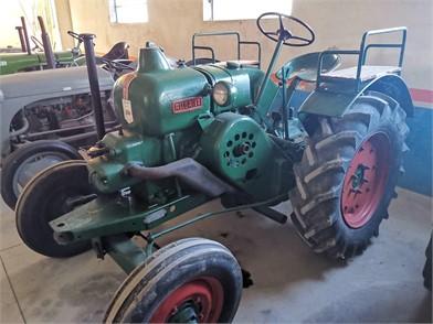 Occasion Micro Tracteur 45 Ch Tracteurs En Vente 6104 Annonces Agri Business France