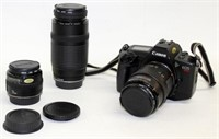 Photographic Equipment, Antiques, Collectibles, Tools