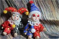 Large Lot of Tiny Dolls Marie Osmond?