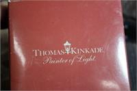 Thomas Kinkade 2011 Collector Edition