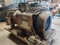 Kohler Propane Camper Generator