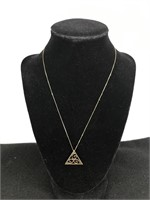 Costume Jewelry Auction Ending Thursday, Oct. 22nd at 9am