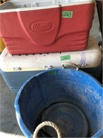 Kearney, NE - Online Only Tool, & Collectible Auction