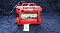 Craftsman Compressor