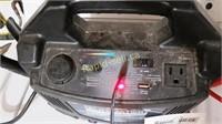 Eliminator Power Box