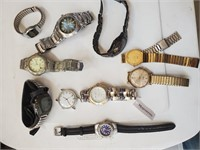 Online Only (Household) Auction High Knoll Road- 10/11-10/24