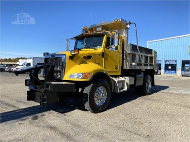 rollerena auto sales trucks for sale 65 listings truckpaper com page 1 of 3 rollerena auto sales trucks for sale