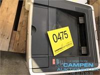5342 NET: SAMLEAUKTION UGE 43 (PANDRUP)