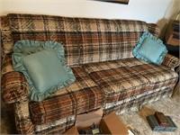 Delores Neuman Estate Online Auction