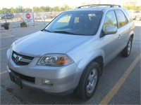 Online Auto Auction October 19 2020 Regular Consignment