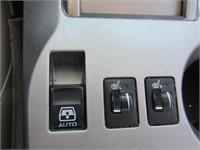2010 TOYOTA 4RUNNER SR5