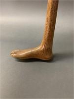 Maple Walking Stick Maple
