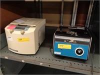 Virginia Tech Surplus Auction