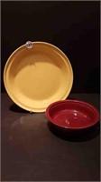 Antiques & Collectibles Online Auction - Oct 17-20, 2020
