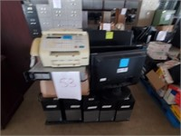 Hidalgo County Surplus Auction October 30, 2020
