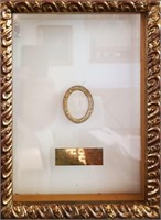 Fine Art Jewelry And Antiques