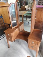 October 26 Online Auction