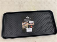 New-Multi purpose tray