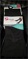 NEW - TROUSER SOCKS, and tights 3X/4X Middle
