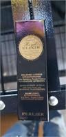 NEW- Perlier Royal Elixir Extraordinary Lip Balm