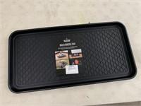 New multi purpose tray