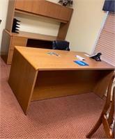 Medical beds cabinets wood doors carpet commercial kitchen