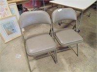 Online Auction - Furniture, Jewelry, Tools, & More