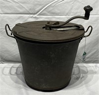 Cadence Antique Emporium Downsizing Event Auction