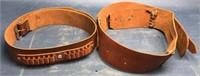 Sun. Oct. 25 975 Lot Online Only Firearm Accessories Auction