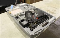 OCTOBER 27TH - ONLINE EQUIPMENT AUCTION