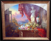 Online Antique & Estate Auction - Thursday, October 29, 2020