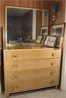 Anne Schwartz Hoehn Estate Online Auction
