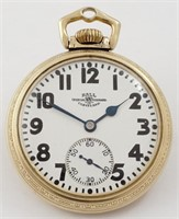 """""""Irretrievable Time Watches & Jewelry"""""""