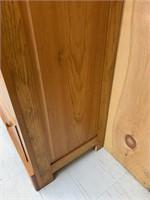 Excellent Pine 3 Drawer Dresser