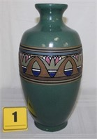 Oct. 2020 Pottery Auction