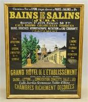 November 14, 2020 Estate Auction