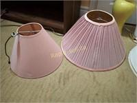 Lamps & Shades